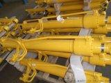 工程機械/挖掘機油缸(10噸-75噸位挖機)Excavator cylinder