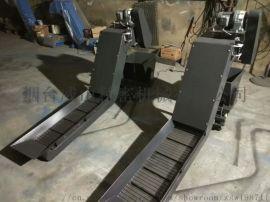 磁性排屑器 螺旋杠排屑机刮板排屑机 链板式排屑机 刮板式排屑器