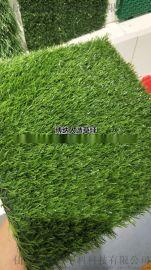人造草坪,人工草坪,人造草皮-博纳人造草坪有限公司