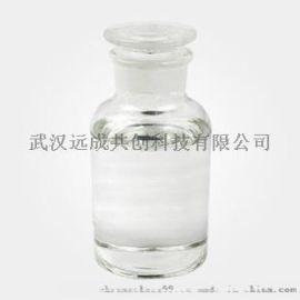 间甲氧基苯甲醛|591-31-1|化工原料中间体