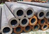 機械加工16mn精密鋼管-16mn大口徑無縫鋼管