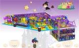 淘氣堡哪家好兒童樂園設計熱銷兒童遊樂設備