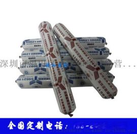 广东中性硅酮结构胶值得信赖