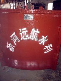 铸铁闸门镶铜闸门 PGZ河北远航水利机械厂