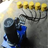 湖北液压油缸 泵站质量好 湖北厂家