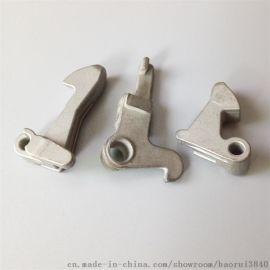 专业不锈钢铸造 硅溶胶精密铸造厂家