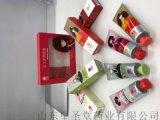 滋潤保溼護手霜加工廠家OEM代加工妝字號文號正規