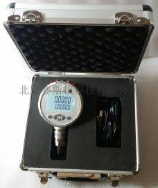 压力校验仪 标准数字压力表 压力表校验台