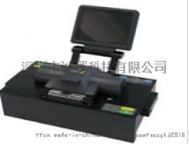 S183 PM II保偏光纤熔接机