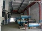 厂家直销MVR150wn罗茨式蒸汽压缩机
