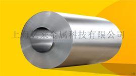 武钢镀锌板厂家,武钢镀锌板工程指定品牌