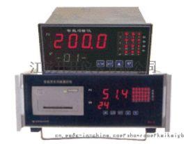 HAKK-500智能温度巡检仪