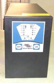 在线式工频UPS电源