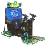 异形游戏机 电玩城设备 电子游戏机 模拟机 投币游戏机