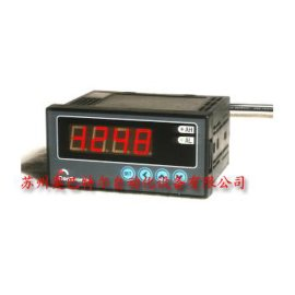 CH6系列数显仪表高精度