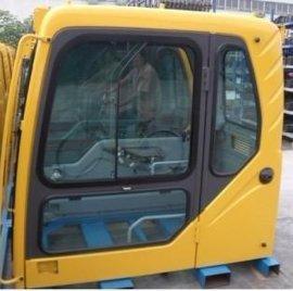 临工挖掘机驾驶室(LG685)
