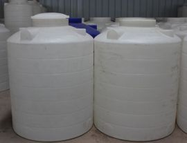 PT-2000L塑料水箱