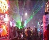 2013 年中东迪拜专业舞台灯光、音响及乐器制品展览会