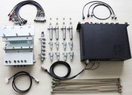 嫁接式共轨检测设备CUE-02