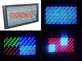 LED频闪灯(OS-BF01)