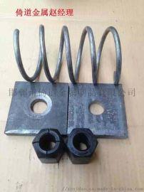 高强度  螺旋筋 螺纹钢专用