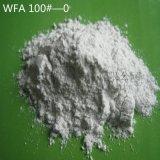 白刚玉细粉100#-0 耐火材料 一级白刚玉