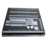 DMX2048通道控制器专业舞台灯光2010控制台