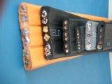 YFFB-3*16+4*2.5扁電纜