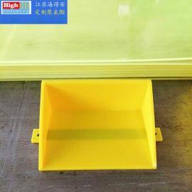 聚氨酯制品非标定制,聚氨酯弹性体VS橡胶