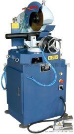 切管机MC275AC气动切管机