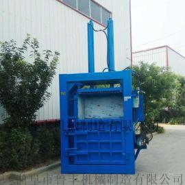 上海200吨不锈钢液压打包机厂家热销