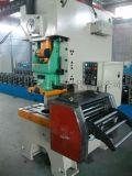 電器櫃殼體加工設備 電氣櫃加工生產線設備