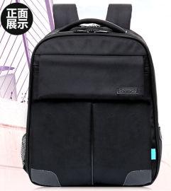 背包定制雙肩包禮品廣告箱包袋定制商務禮品箱包