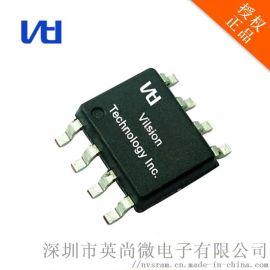 VTI516NF08LM 芯片网络存储器