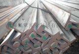 軌道鋼QU120材質分類-60kg