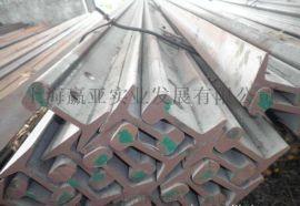 轨道钢QU120材质分类-60kg