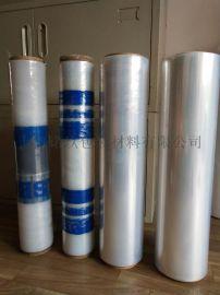 诺玖南京苏州无锡常州镇江11微米纳米超薄拉伸缠绕膜