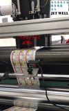 工业可变信息喷码平台 覆膜纸盒UV喷码机