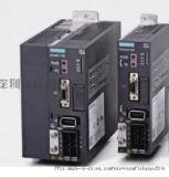 西门子Siemens伺服器维修