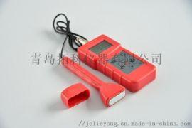 牛皮水份测定仪  真皮水分测试仪