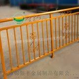 铁艺阳台护栏厂家|公寓阳台护栏|热镀锌阳台护栏|阳台护栏批发