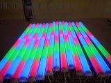 四川成都LED数码管供应厂家