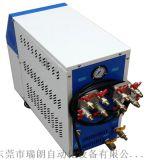 6KW水溫機,水式模溫機,高溫水溫機