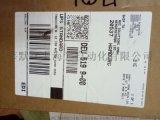 莘默最新报价MTS-0064电缆K53