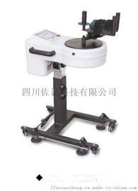 ZEPU- K2000K型上肢多方位智能运动康复机