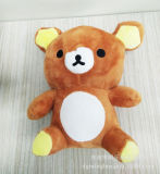 毛绒玩具定制厂家 可爱小熊玩具 各类抖音同款定制
