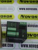 ROPEX控制器RES-210/-211
