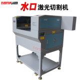 自動化鐳射切水口機注塑水口鐳射切割機