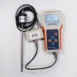 FK-ZNPH土壤ph测量仪,土壤酸碱度检测仪