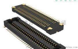 5037723410MOLEX34pin手机连接器